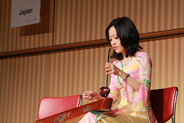 8 Unique Vietnamese Traditional Musical Instruments