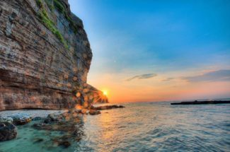 visit ly son island on tour packages to vietnam
