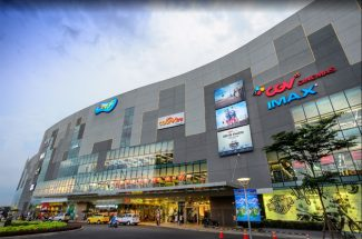 Top 6 Amazing Shopping Malls in Ho Chi Minh City