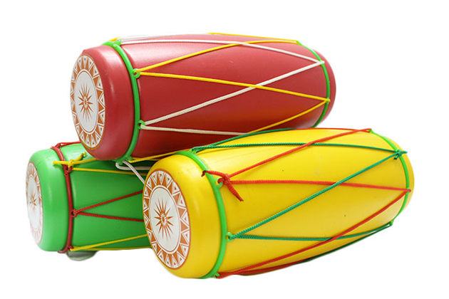 vietnam musical insrument drum