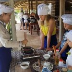 hoi an cooking class vietnam tour from north to south