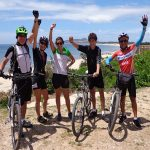 Cycling Backward of Vietnam – 14 Days