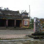 phuoc tich village vietnam cycling tour