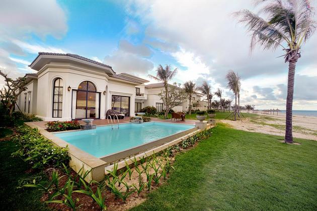 accommodation in nha trang for Yen Island trip