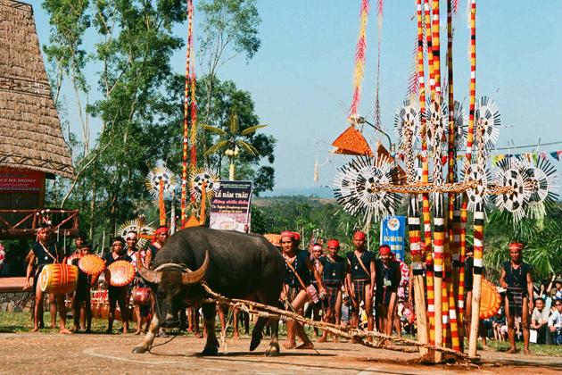 dalat culture dalat tours