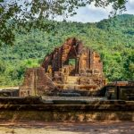 my son sanctuary near hoi an ancient town
