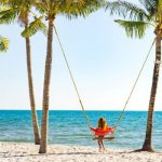 relax at phu quoc pearl island