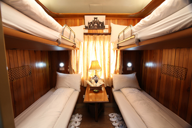 sapa night train sapa tours