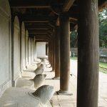 temple of literature north vietnam tour in 4 days