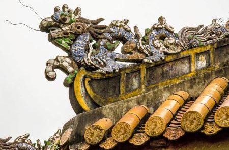 visit world heritage site in vietnam adventure holidays