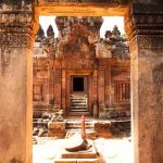 Undimmed Indochina Holiday Package – 18 Days