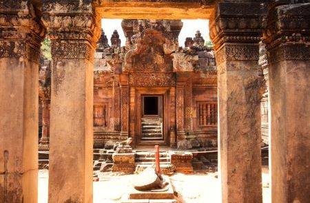 undimmed indochina holiday package tours 18 days