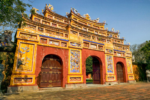backpacking-hue-backpacking-vietnam
