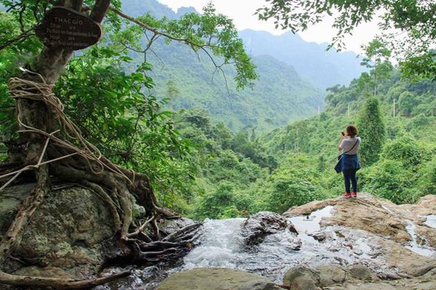 phong-nha-ke-bang-national-park-quang-binh-tours
