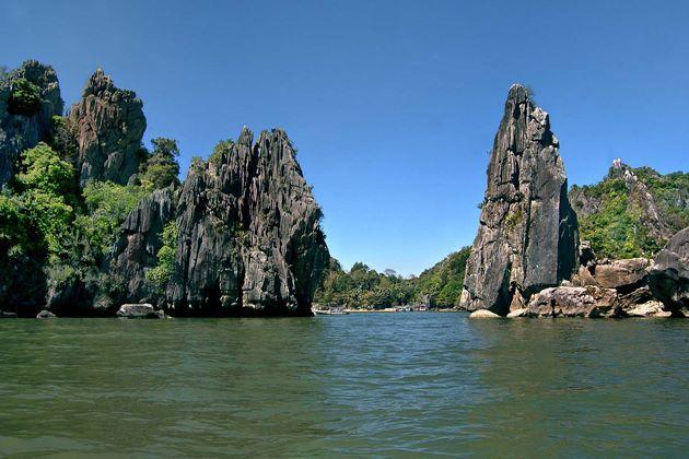 Ha Tien, Vietnam – Top 8 Things to Do & Essential Guide