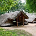 cu chi tunnels saigon historical sites