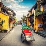 The Unforgettable Vietnam & Cambodia Tour – 15 Days
