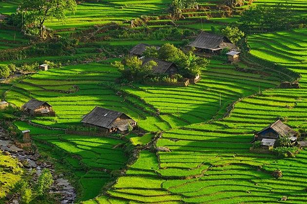 Yen Bai, Vietnam – Top 10 Things to Do & Essential Guides