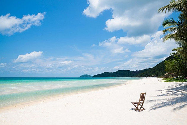tet holiday in phu quoc island