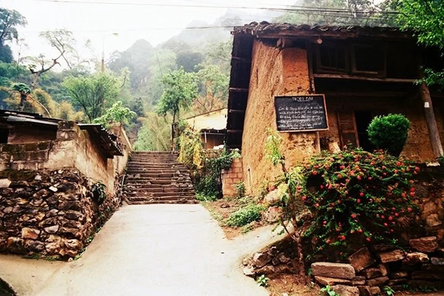best time to visit hoang su phi ha gaing