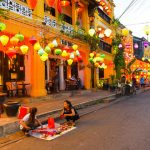 Hoi An cycling tour vietnam heritage by bike