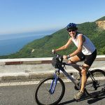 Central Vietnam Coast Cycling Tour – 10 Days