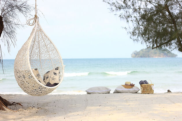 Sihanoukville family tours to Vietnam and Cambodia