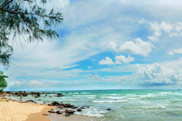vung bau beach phu quoc day tours