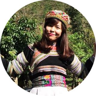 Vietnam and Indochina Travel Expert