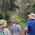 cuc phuong national park adventure tour