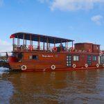 mekong dragon eye cruise