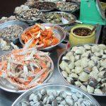 saigon seafood market