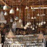 yangon souvenirs