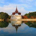 Absolute Myanmar – 20 Days