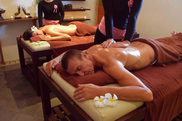 massage spa in nha trang