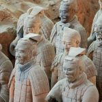 Asia Heritage Journey – 28 Days