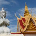 vietnam and cambodia mekong river cruise 12 days