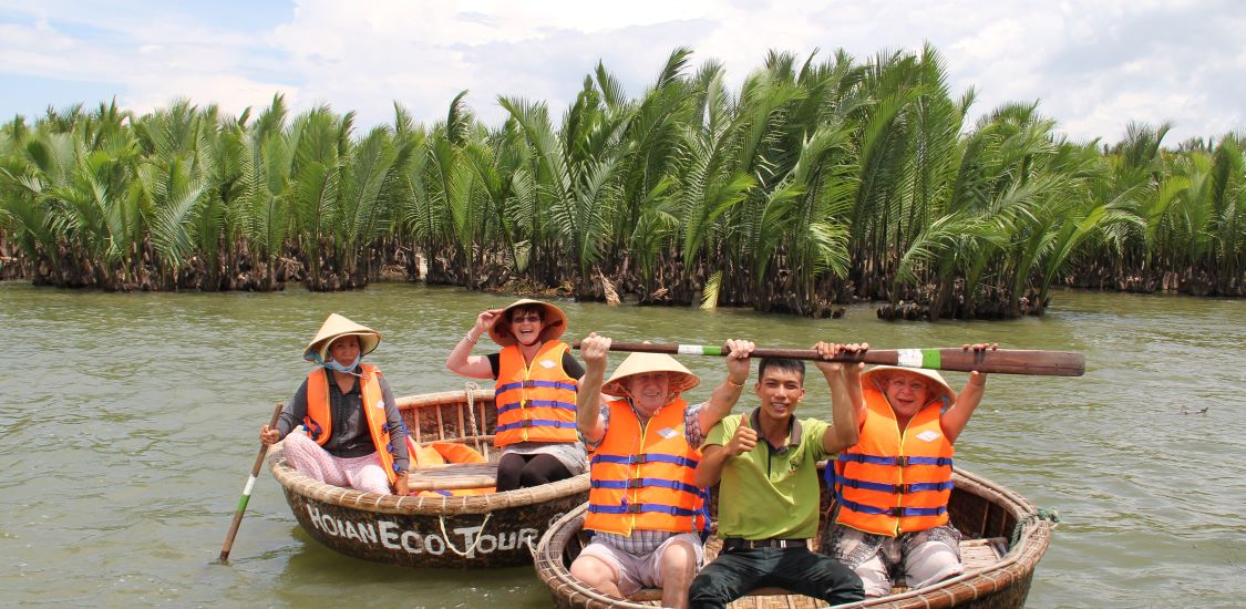 vietnam northbound journey 10 day is one of the best selling vietnam tour packages