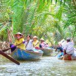 Vietnam Northbound Journey – 10 Days