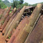 villages in phonsavan