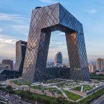 visit beijing city