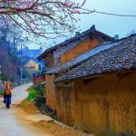 a village in ha giang