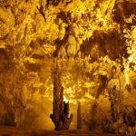 explore the mysterious nguom ngao cave in northeast vietnam tours