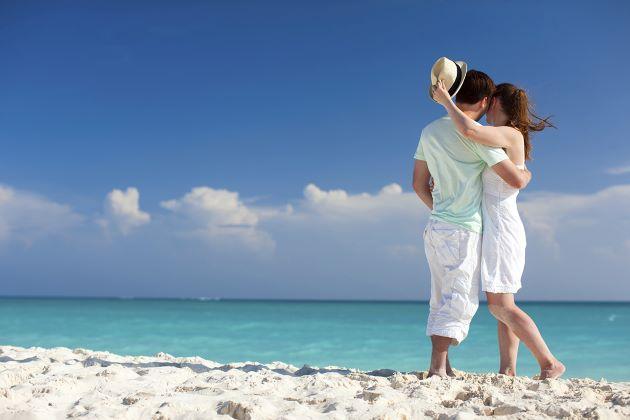 honeymoon tour packages vietnam