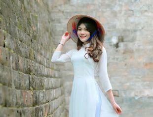 Harley Lai (Ms.) – Marketing Executive