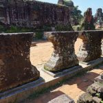 My Son Holy Land – The Relics of Champa Kingdom