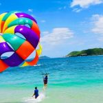 Nha Trang Islands Tour – 1 Day