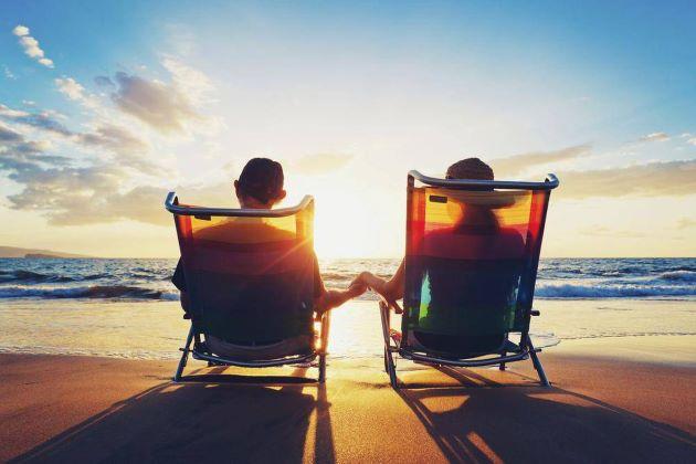 phu quoc island best honeymoon packages in vietnam