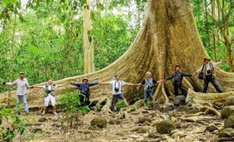 Vietnam Historic & Natural Discovery – 18 Days