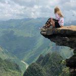 ha giang amazing adventure